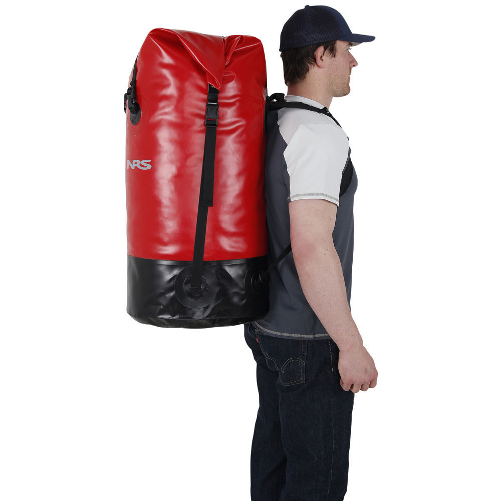HUGE Dry Bag